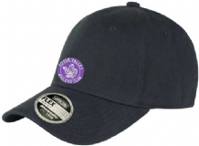 Foyle Valley Athletic Club Cap
